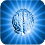 Mind Games ~ Mindware Consulting, Inc.