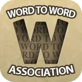 Word to Word Free - A fun and addictive free word association game