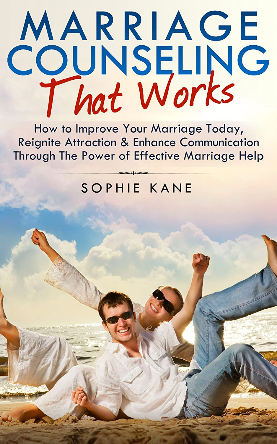 MarriageCounselingWorks