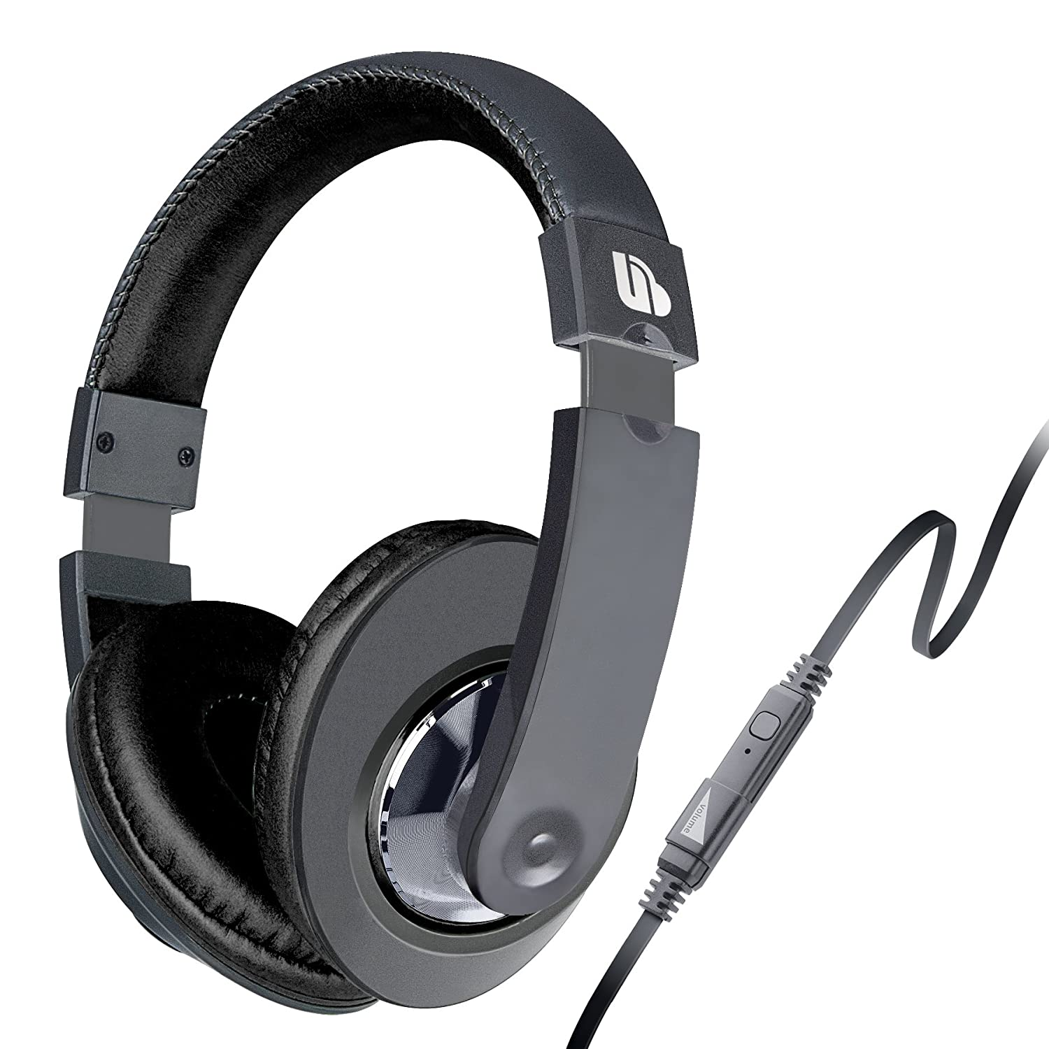 Urban Beatz  Tempo Headphone with In-Line Mic rural urban migration in southeastern nigeria