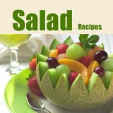250+ Salad Recipes