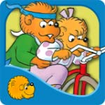 The Berenstain Bears and the Bad Infl...