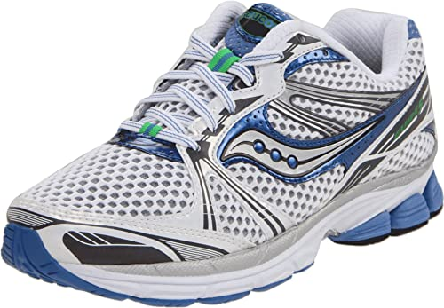 Ladies Original Saucony WoProGrid Guide 5 Running Sneaker Factory Outlet Multi Color Options