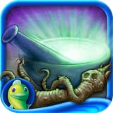 Voodoo Whisperer: Curse of a Legend CE (Kindle Tablet Edition)
