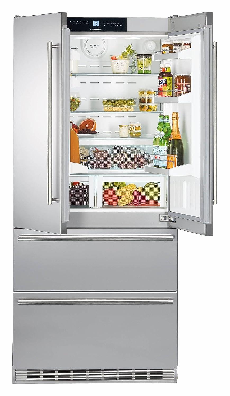 French Door Refrigerator: Best French Door Refrigerator Reviews