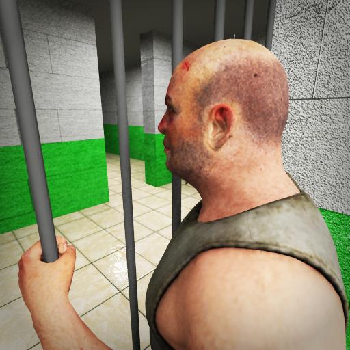 jail-break-russian-prison