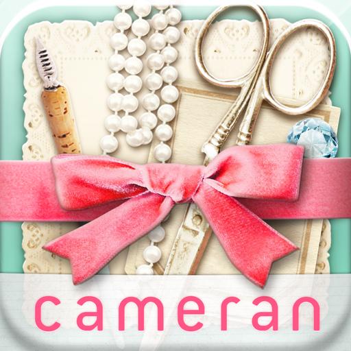 cameran-collage-pic-photo-edit