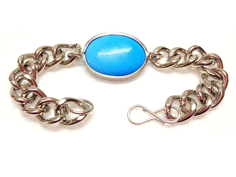 salman khan bracelet original price. Black Bedroom Furniture Sets. Home Design Ideas