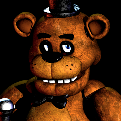 Five Nights Freddy Android