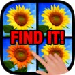 Odd 1 Out! from Candywriter, LLC