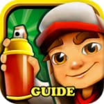 guide for SUBWAY SURFERS GAME+ FREE D...