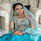 Pakistani Bridal Dress Designs for Girls Vol 1