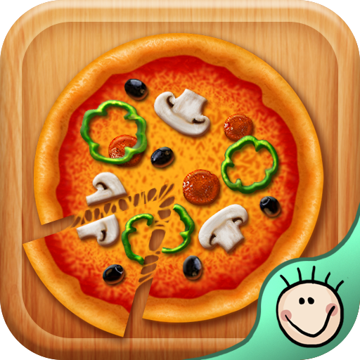 pizza-maker-kids
