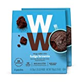 WW Fudge Brownie Mug Cake - High Protein, 3 SmartPoints - 2 Boxes (6 Count Total) - Weight Watchers Reimagined (Tamaño: 6 Count)