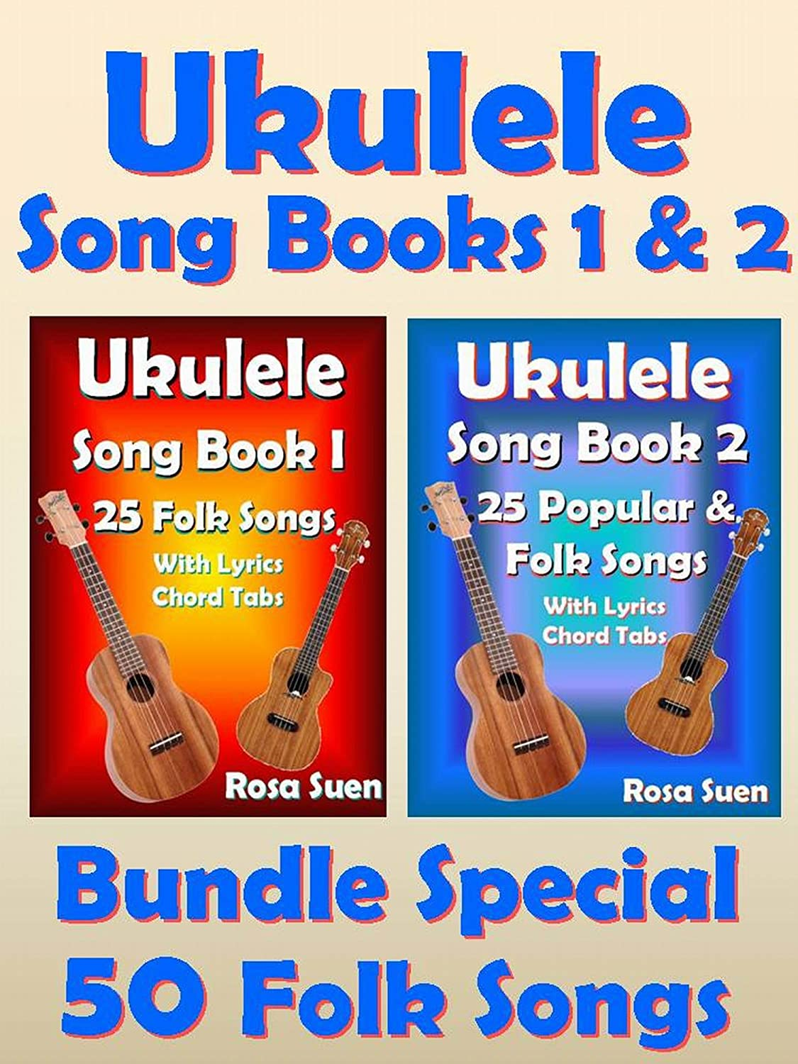 Songwriting deals