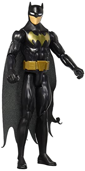 Justice League - DWM50  - Flash  Figurine 12 cm
