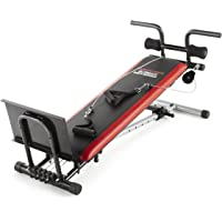 Weider WEBE15911 Ultimate Body Works Exercise Machine