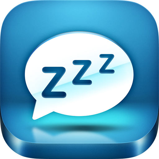 Sleep Well Hypnosis - Free Cure Insomnia, Fall Asleep Fast and Overcome Trouble Sleeping Even When Y