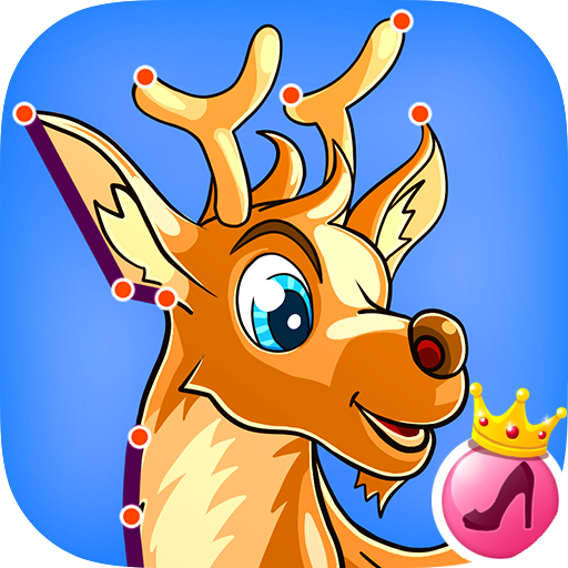 discover-savage-animal-crown