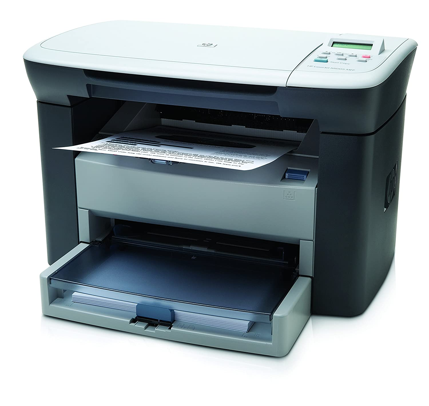 Color printers laser - Amazon In Buy Hp Laserjet M1005 Monochrome Multifunction Laser Printer Online At Low Prices In India Hp Reviews Ratings