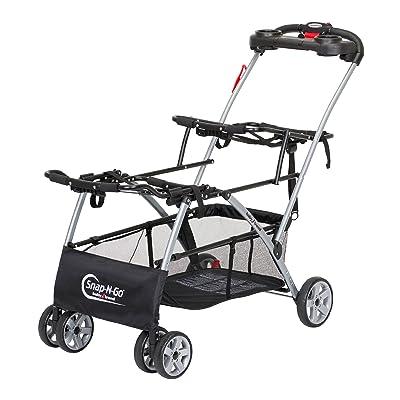 Baby Trend Universal Snap-N-Go Stroller Frame