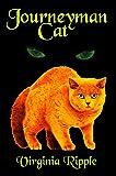 Journeyman Cat