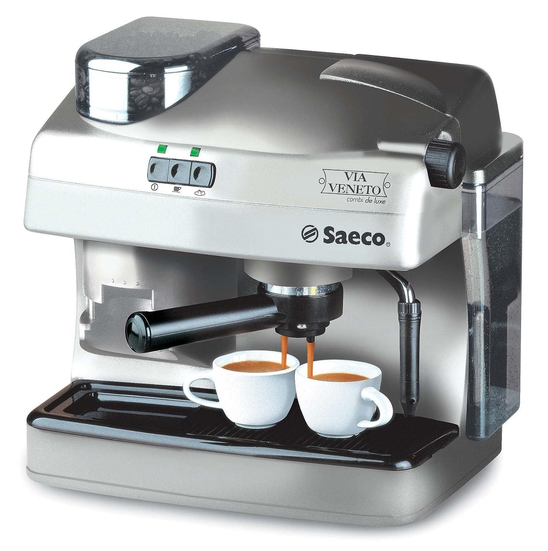 Forum Machine A Cafe Saeco