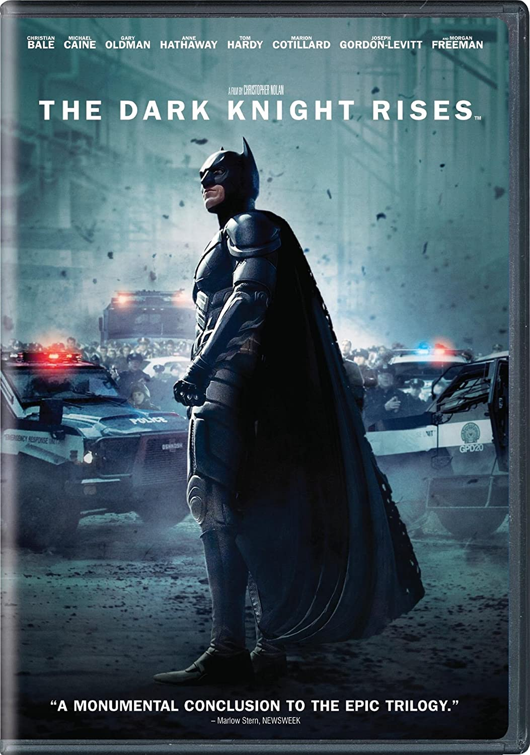 Dark Knight Rises Dvd Sales Dark Knight Rises Dvd