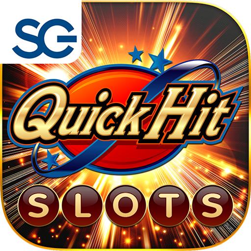 quick-hit-slots-free-vegas-slots