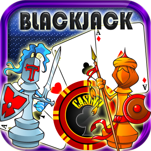 Chess Match Blackjack Fighters Round Free Free Blackjack 21 Game for Kindle Offline Blackjack Free Multi Cards Tap No Wifi doesn't need internet best Blackjack games (Clash Of Clans Cheats Free Gems compare prices)