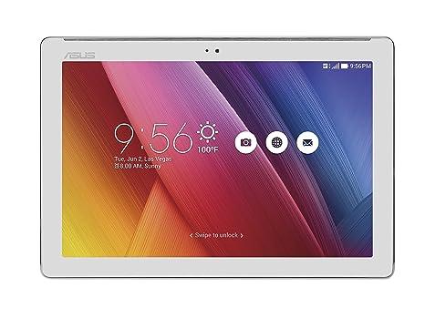 Tablet Asus ZenPad Z300C