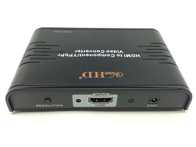 191 Se Puede Conectar Un Xbox One Sin Hdmi Xbox One 3djuegos