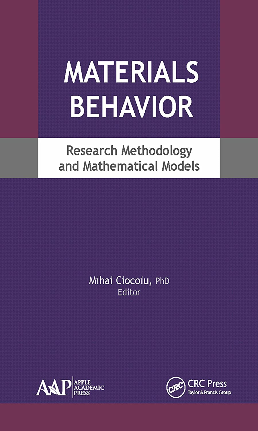 research methodology models