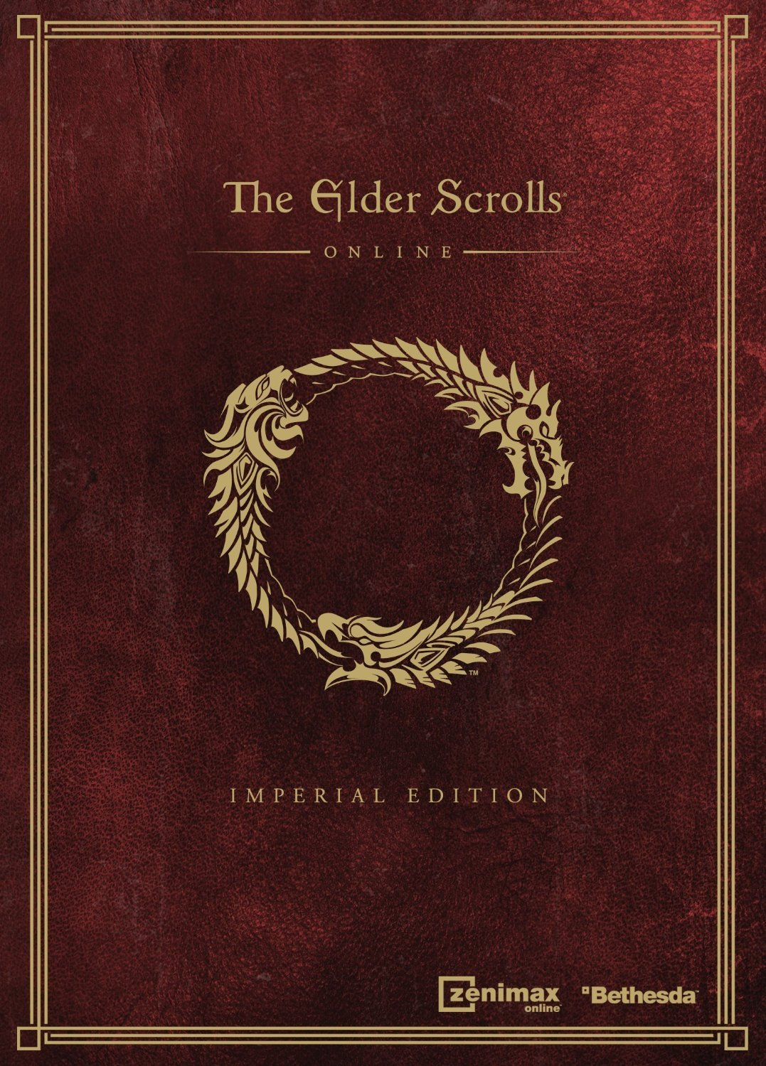 The elder scroll imperial edition al mejor precio para ps4