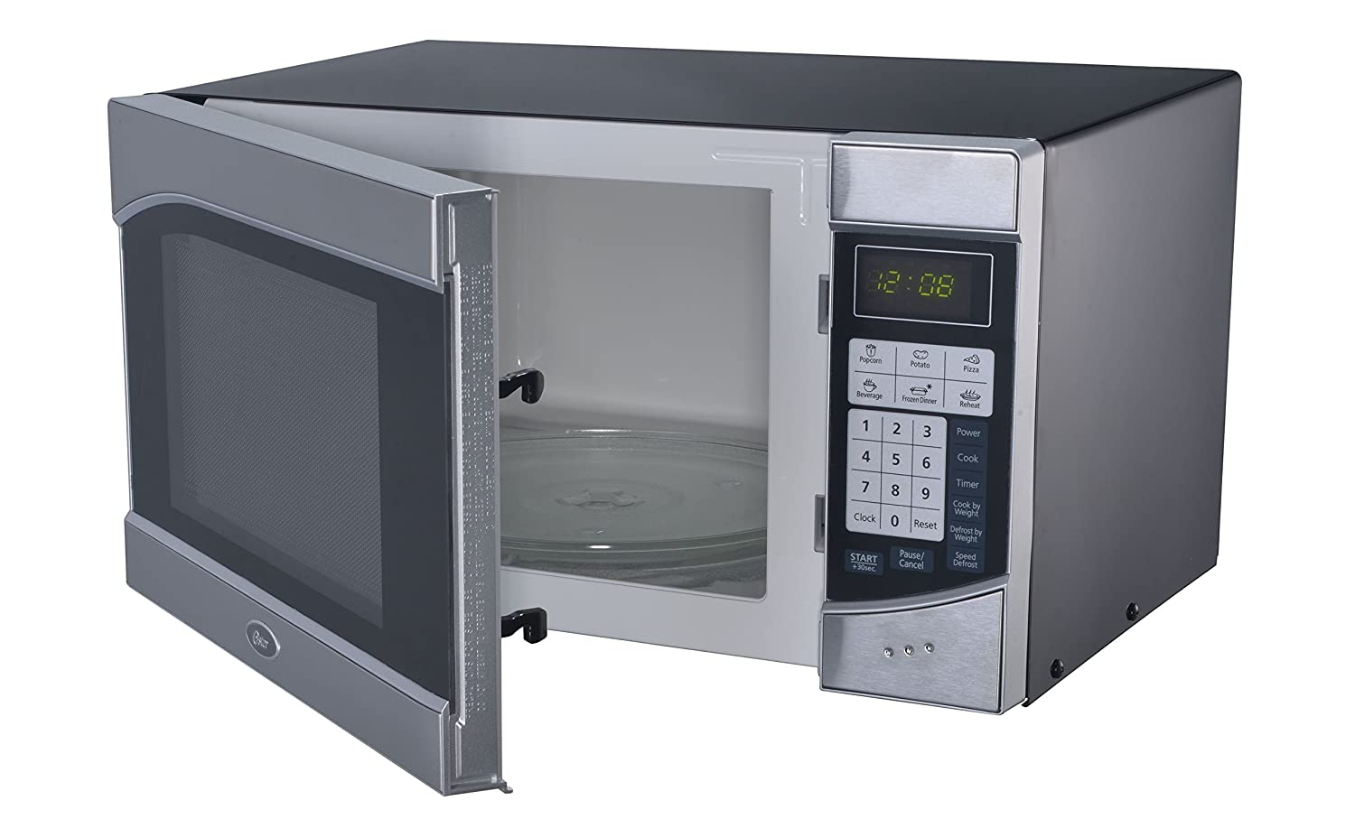 Countertop Microwave Oven Reviews 2017 : 10 Best Countertop Microwave Ovens - Top Countertop Oven Reviews