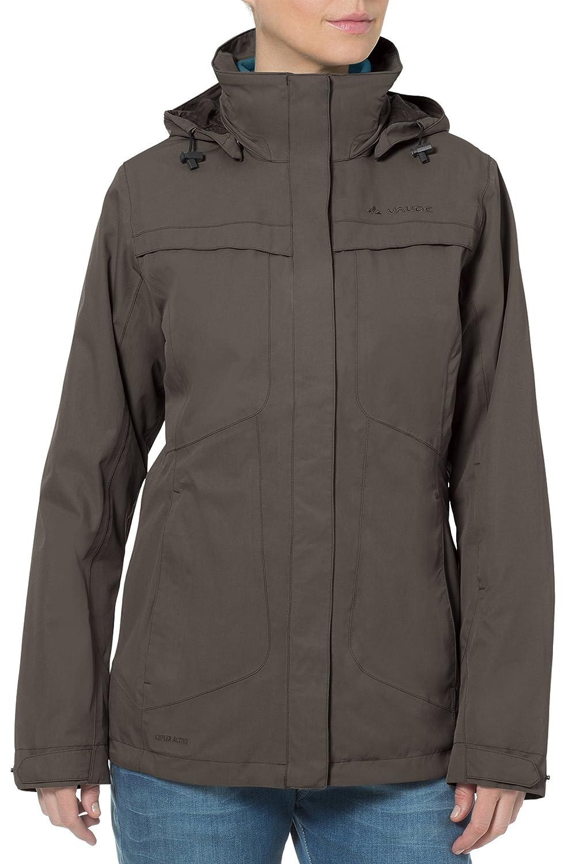 VAUDE Damen Doppeljacke Womens Laconi 3 in 1 Jacket bestellen