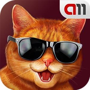 Cat Simulator 3D by Academ Media