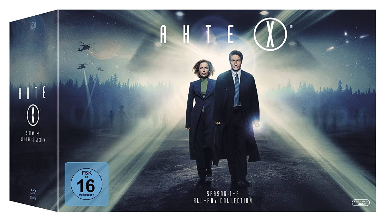DVD/BD Veröffentlichungen 2015 - Seite 10 81%2BmF1Gmn5L._SL1500_