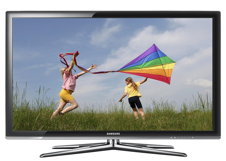 ! Seiki Digital SE39UY04 39-Inch 4K Ultra HD 120Hz LED TV ,For Sale