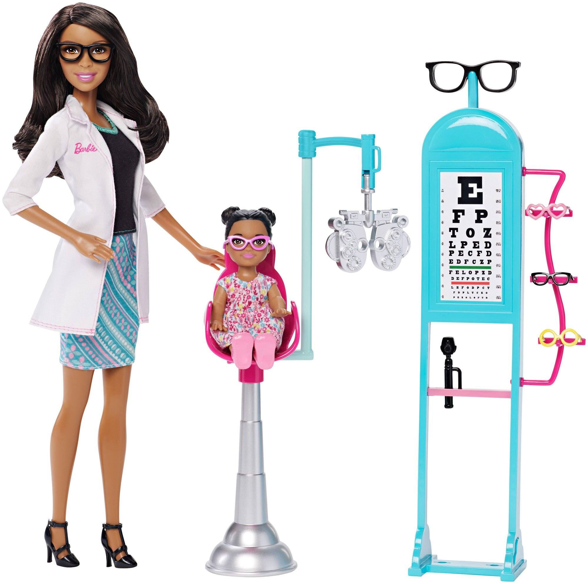 fashion glasses for girls  career fashion