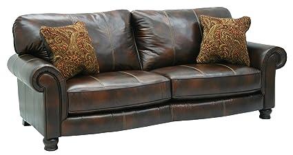 Jackson Furniture Oxford Sofa