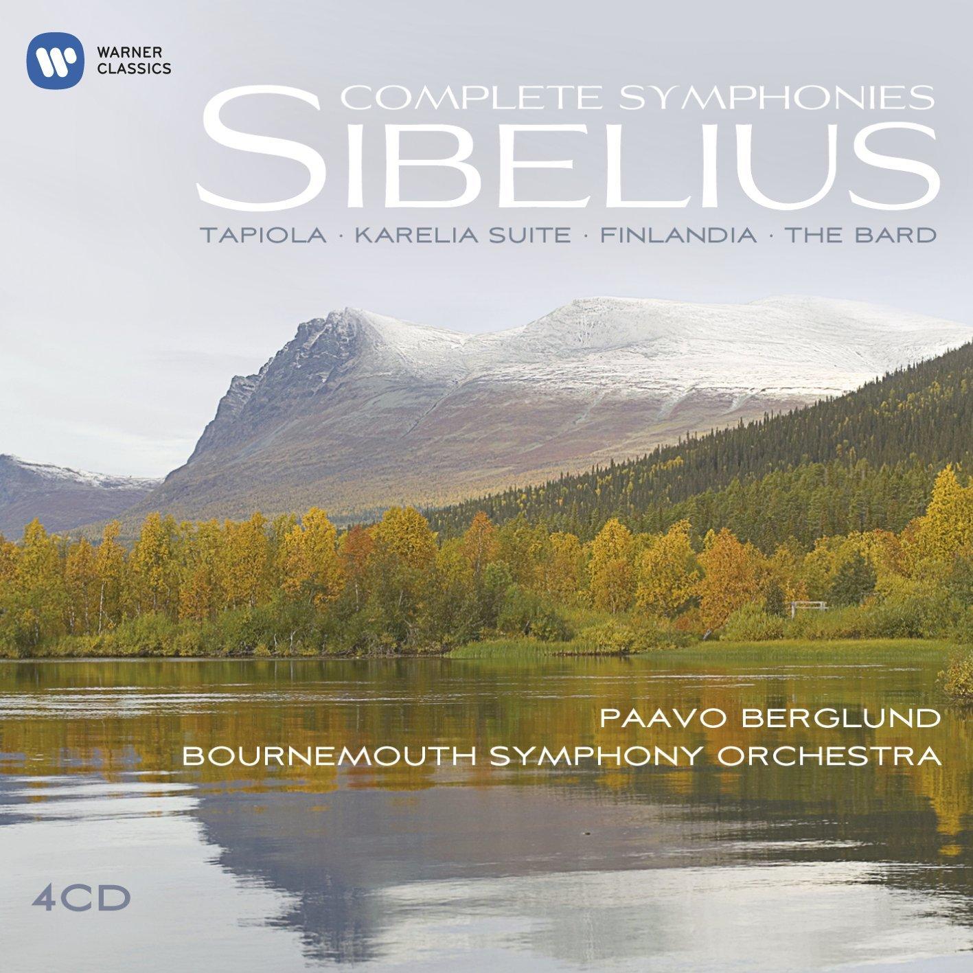 Jean Sibelius 81%2BqObxyF0L._SL1417_