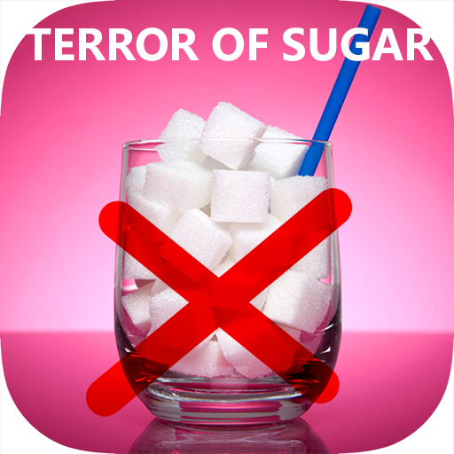 No Sugar Diet - Beginner's Guide