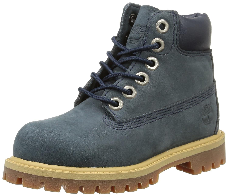 Timberland 6in Prem Wp, Unisex-Kinder Stiefel kaufen