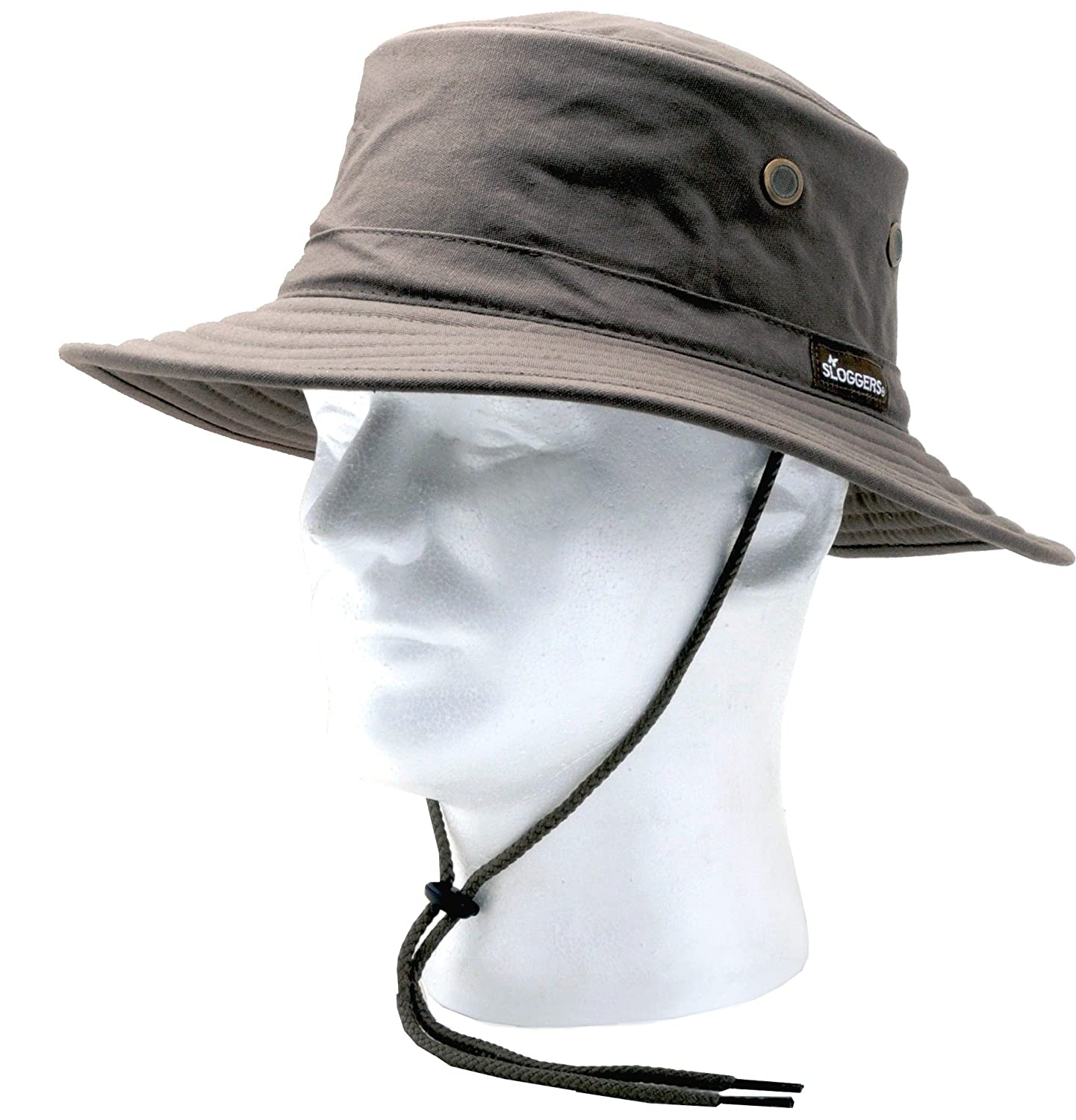 Best Hat For Sun Protection