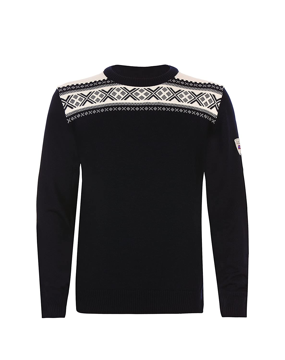 Hemsedal Sweater