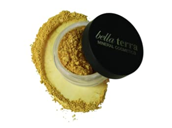 <strong>Bella-Terra-Mineral-Foundation</strong>