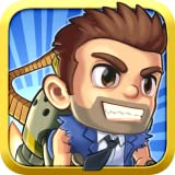 Jetpack Joyride ~ Halfbrick Studios Pty Ltd