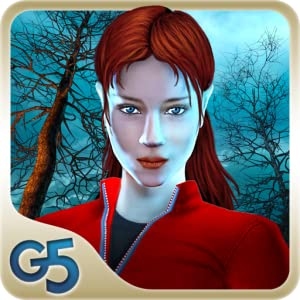 Tales from the Dragon Mountain: the Strix from G5 Entertainment AB