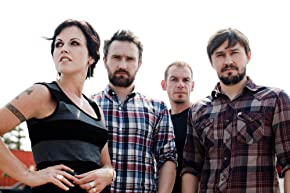 Image de The Cranberries
